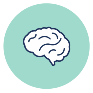VentureDetect_Icons_Brain