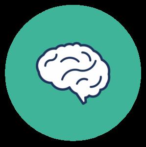 VentureDetect_Icons_Brain