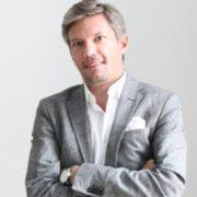 Michael von Roeder